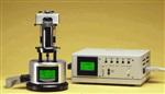 MultiMode 8HR掃描探針顯微鏡