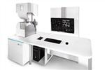 S8000型超高分辨場發射掃描電鏡