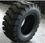 廈工裝載機輪胎16/70-20工程E3花紋輪胎