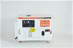 12kw靜音柴油發電機體機,柴油發電機價格