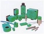 法國VICARB板式換熱器橡膠密封墊片