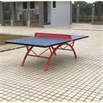 室外乒乓球台/东城室外乒乓球台/深圳乒乓球台厂