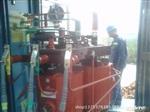 嘉定地区电力变压器,电线电缆,输配电设备回收