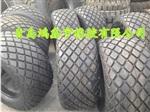 沙漠轮胎工程机械轮胎15.5-60-18沙漠轮胎