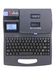 硕方号头机TP60i硕方号码打印机