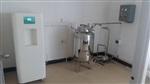 100L純化水設備實驗室用純化水機30L純化水機