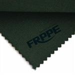 厂家直供 T/C防酸碱防静电斜纹布 危险品运输专用
