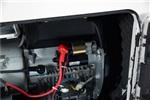 自動化ATS15kw柴油發電機報價