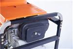 龍巖190a柴油發電電焊機圖片