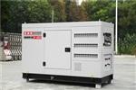 500A柴油發電電焊機廠家直銷