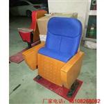 四川成都電影院椅子-成都影院椅會議排椅工程項目
