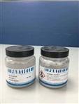 英国 ISO 12103-2 M5铝粉