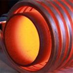 耐高温1200度不变形氧化的金属材料
