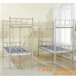 雅安學生床經銷商-雅安學生上下床供應商-學生床簡介