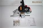 怎么才能證明 N600A-AIR氣動縫包機 能防爆