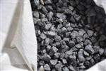 钢厂铸造厂高品质耐火材料棕刚玉段砂
