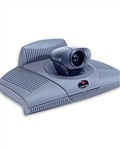 宝利通Polycom ViewStation FX
