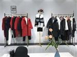 品牌女装莫折扣上海高档女装货源清仓走份直播工厂货源