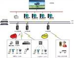 蒸汽计量监控子站,智慧热网技术,蒸汽在线监测系统