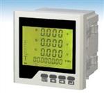 東莞機房監控動力環境監控溫濕度監控空調監控