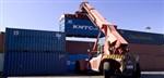 境外葵花籽油进口具体流程详解食用油进口关税
