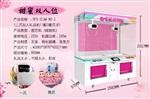 广州网红二爪娃娃机厂家直销,二爪娃娃机什么牌子好