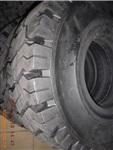 品牌實心輪胎全國批發直銷700-9升降機輪胎