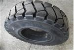 三包实心起重机轮胎型号齐全价格优惠8.25-12