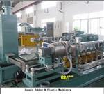 超高濃度炭黑母粒造粒機規格,炭黑母粒造粒機品牌