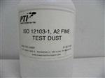 MPSI 399 Talc 滑石粉尘
