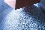 美國亞利桑那粉塵,30-80米粒徑