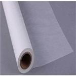 白色拷貝紙復卷工廠可加工分卷