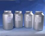 头孢替安中间体3/2-氨基噻唑-4-乙酸 工厂直销