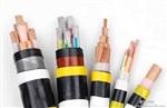 電線電纜檢測