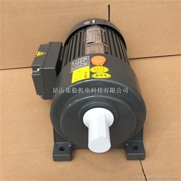 电机5IK120GU-CF/5GU75K马达