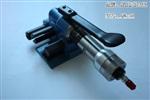 气动纤维拉紧器 好用方便 质量怎么样