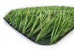 人造草坪幼儿园草坪足球场草坪奥健体育