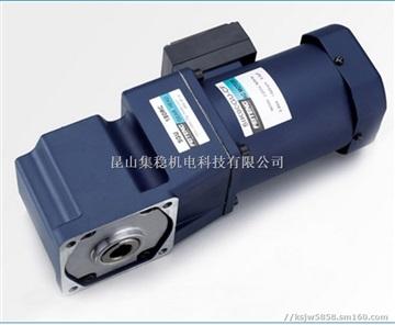 5IK60GN-SF 5IK60GN-CFT电机