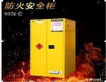 防火防爆柜气瓶柜应急器材柜生产厂-苏州高新区