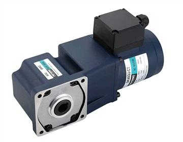 裝熱保護電機6RK200GU-CMF