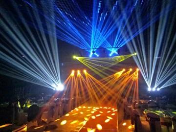 长沙舞台搭建 长沙舞台搭建公司 专业活动搭建及活动