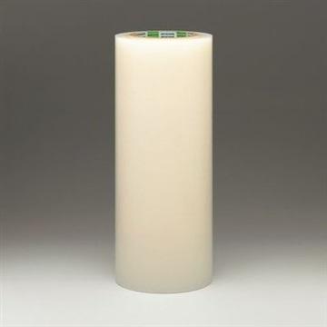 日东耐高温防静电保护膜RB300S
