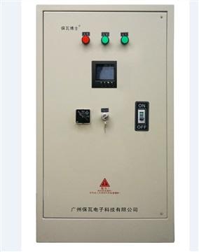 SJD-LD-100智能路灯节电器定制