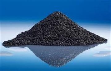 水体增氧 水体修复技术纳米微气泡增加溶解氧 增氧剂
