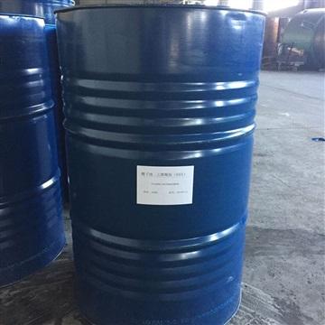 宁波生产净洗剂6501(1:2)