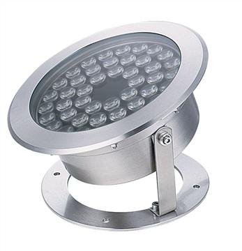 喷泉专用水下灯   LED灯