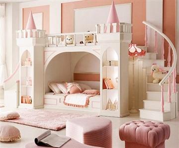 兒童家具通用技術條件GB28007-2011檢