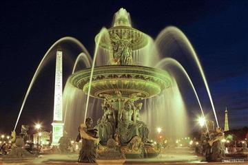 長沙雕塑公司長沙噴泉公司長沙霧化噴泉公司長沙噴泉水
