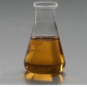 徐州硬膜防锈油,连云港金黄色防锈油