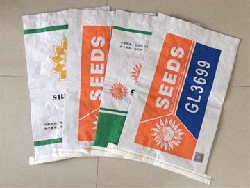 供应巴彦淖尔向日葵种子牛皮纸袋酒泉葵花种子包装袋